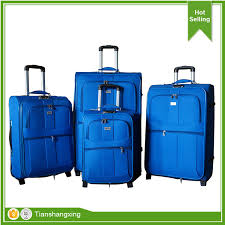 Louisiana travel cases images Citi trends luggage citi trends luggage suppliers and jpg