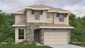 ryland homes floor plans avondale floor plan in greyrock ridge calatlantic homes