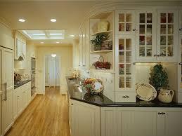 kitchen 29 galley kitchen designs advantages of a galley