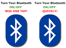 bluetooth ftp apk bluetooth apk version 1 5 appventions