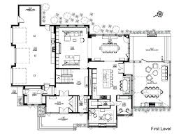 blueprints of homes blueprints homes best small houses images on architecture coding