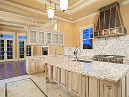 Inexpensive Kitchen Flooring Ideas 100 Cheap Tile For Kitchen Floors Best 25 Tile Floor