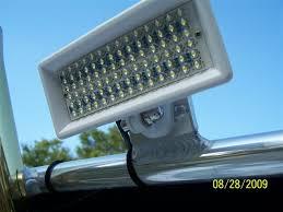 marine led spreader lights led spreader lights cruisers sailing forums