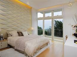 Bedroom Wall Design Ideas On - Bedroom walls design