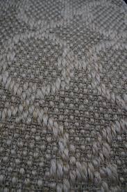 Stark Rug Natural Fibers Hemphill U0027s Rugs U0026 Carpets Orange County