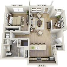 4 bedroom apartment nyc 4 bedroom apartment for rent in toronto 4 brilliant 3 bedroom
