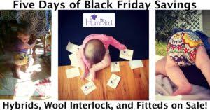 diapers com black friday black friday cloth diaper sales the ultimate guide to cloth diaper