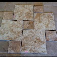 kitchen floor tile patterns patterns and designs your guide to