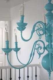 modern interior design for fixtures chandelier old lighting and