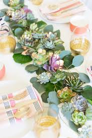 3024 best inspiration fun party themes and lovely table settings