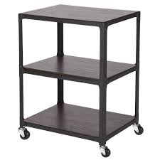 steel storage shelves shelves interesting rolling shelving unit rolling shelving unit