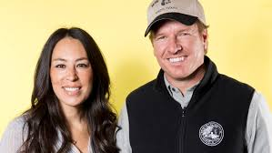 hurricane harvey relief chip and joanna gaines donate t shirt