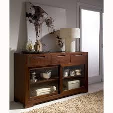 cinco hechos de mind numbing sobre muebles auxiliares ikea 45 best inspiración salón images on projects antique