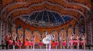 home u2014 charlotte ballet