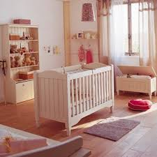 chambre bébé fly fly chambre fille affordable idee couleur peinture chambre bebe