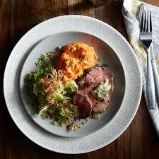 Elegant Formal Dinner Menu Ideas Elegant Dinner Party Menu Cooking Light