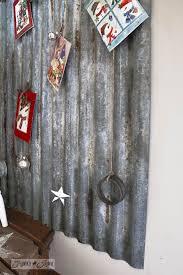 285 best decor junk galore images on pinterest christmas ideas