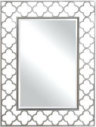 framed bathroom mirrors brushed nickel framed bathroom mirrors bath the home depot in white for bathrooms