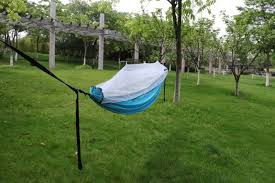 list manufacturers of hammock with pop up mosquito net buy
