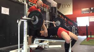 bench power lifting bench the top moments of the usa