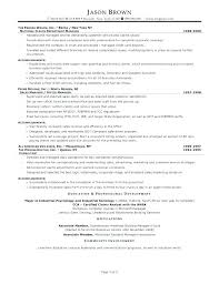 Free Resume Template Mac by Free Resume Templates Mac Template For Word Best Inspiration