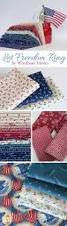 36 best windham fabrics images on pinterest quilting fabric