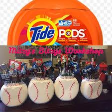 Baseball Gift Basket Best 25 Senior Night Gifts Ideas On Pinterest Senior Gifts