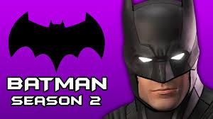 halloween costumes the riddler rise of the riddler batman the telltale series season 2