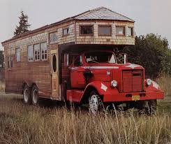 homes on wheels home on wheels a gallery on flickr