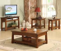la home decor furniture ivan smith furniture ruston la decor idea stunning