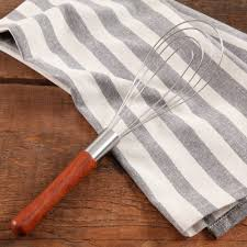 Useful Kitchen Items Kitchen Tools U0026 Gadgets Walmart Com