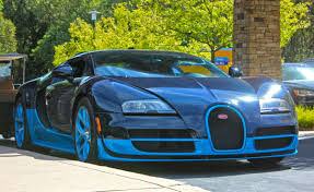bugatti car drawing 6speedonline gives bugatti veyron one final thrashing 6speedonline