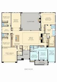 next gen floor plans mother in law suite garage floor plan fresh 3475 next gen by lennar