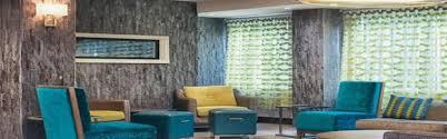 Kid Chat Rooms Under 12 by Niagara Falls Hotel New York Holiday Inn Niagara Falls