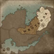 Eso Skyshards Map Orsinium Guide The Basics The Elder Scrolls Online