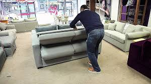 Most Comfortable Sofa Bed Comfiest Sofa Bed Www Napma Net
