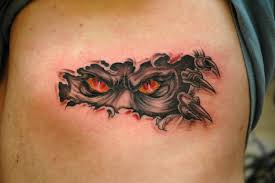2222 jpg 2005 1333 tattoos 2 evil eye
