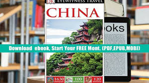 free download dk eyewitness travel guide china dk travel for