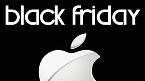 sprint black friday deals sprint archives android origin