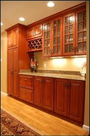 glass doors cabinets 40 best kitchen cabinets images on pinterest kitchen cabinets
