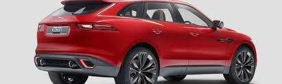 location si e auto 12 best suv 2018 images on motor car and autos