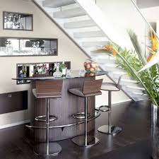 small home bar ideas and spacesavvy designs mini design for house