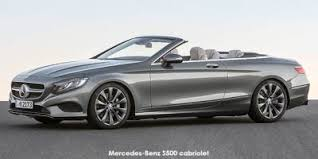 pictures of mercedes cars mercedes specs prices in south africa cars co za