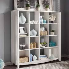Backless Bookshelf Bookshelves U0026 Bookcases Shop The Best Deals For Nov 2017