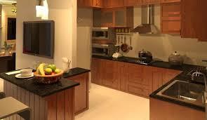 Home Interior Design For 2bhk Flat Home Interior Design Ideas U0026 Photos In India Hometriangle