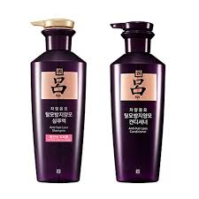 regis nano hair treatment 9046 best shoo and conditioner sets images on pinterest