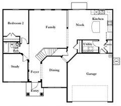 Florida Homes Floor Plans Mercedes Homes Floor Plans 2006 U2013 Meze Blog