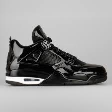 best selling mens nike air jordan 11lab4 piano basketball shoes