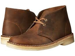 womens desert boots size 9 best 25 clarks desert boot ideas on clarks steve