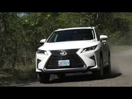 lexus 2016 rx 2016 lexus rx 350 review ratings specs prices and photos the